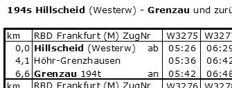 Fahrplan 1944 klein (besser lesbar)