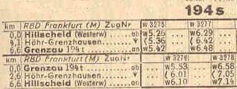 Fahrplan 1944 klein