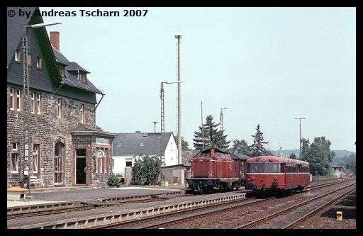 1986.06.23-02 -xx Ransbach 798785 998 6835 212109 Gz.jpg