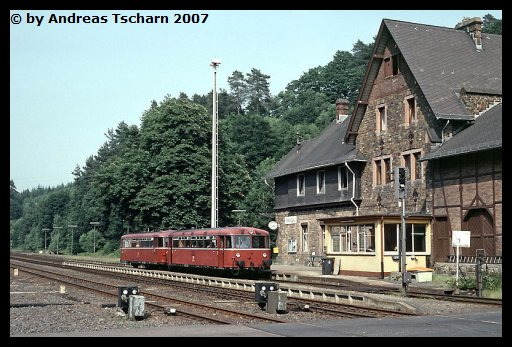 1986.06.23-05 -21 Grenzau 798785 998 6830.jpg