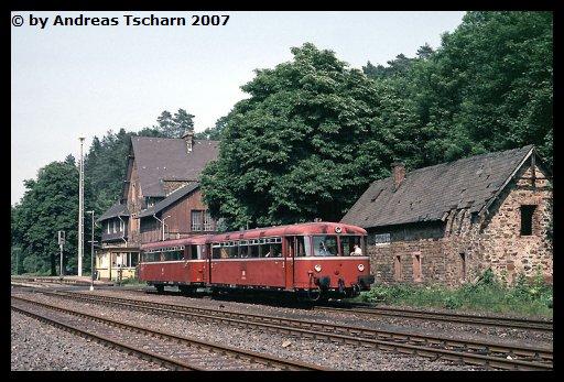 1986.06.23-05 -25 Grenzau 798785 998 6830.jpg