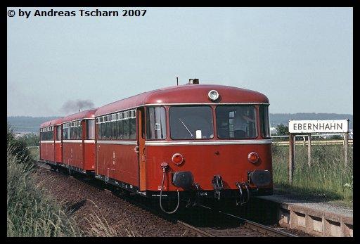 1986.06.23-07 -33 Ebernhahn 998725 998 798 6841.jpg