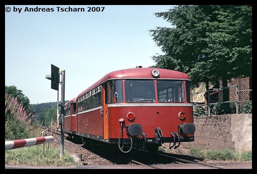 1986.07.01-12 -23 wRansbach 998 798 6814.jpg
