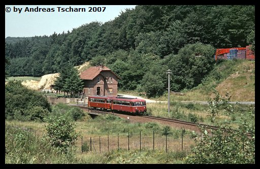 1986.07.01-13 -24 wRansbach 798573 998 6825.jpg