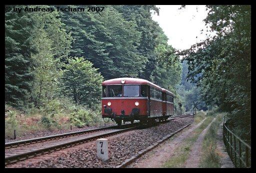 1986.07.01-19- 33 wGrenzau 798 998 6824.jpg