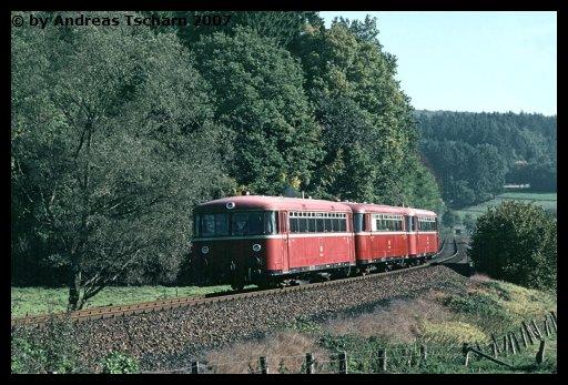 1986.10.01-01 -11 sHundsdorf 798573 998299 998534 6810.jpg