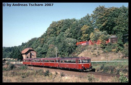 1986.10.01-02 -xx wRansbach 798575 998801 798592 998842 6821.jpg