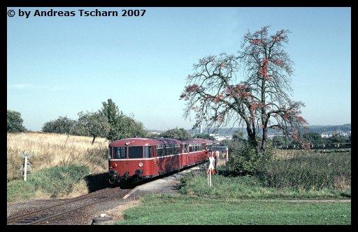 1986.10.01-03 -16 Ebernhahn 798575 998801 798592 998842 6821.jpg