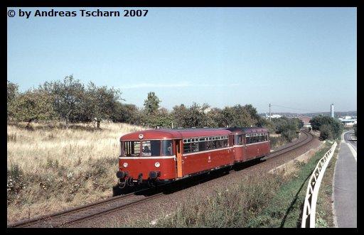 1986.10.01-07 -28 Ebernhahn 998730 798653 6814.jpg