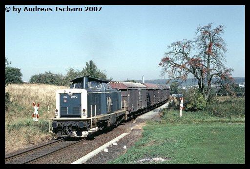1986.10.01-09 -31 Ebernhahn 212204 Gz.jpg