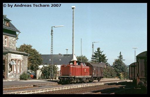 1986.10.01-14 -13 Ransbach 212109 Gz.jpg