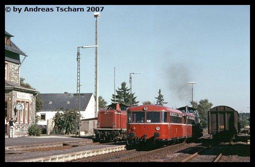1986.10.01-14 -18 Ransbach 212109 Gz 998730 798633 212 6833.jpg