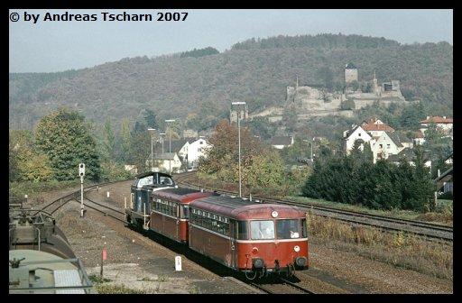 1986.10.30-13 -02 Bendorf-Sayn 798726 998907 212205 6833.jpg