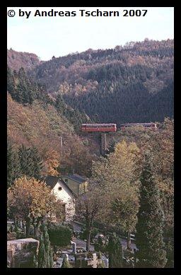 1986.10.30-15 -09 nBendorf-Sayn 798 998 6835.jpg