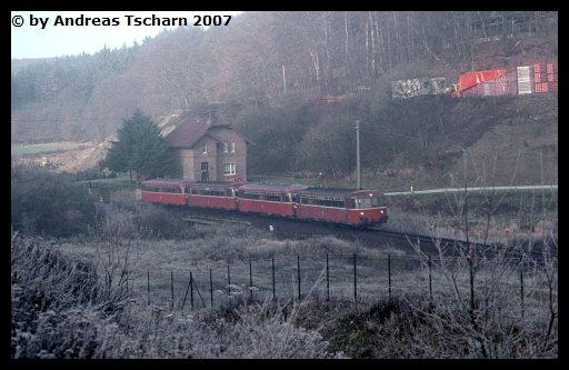 1986.11.28-01 -23 wRansbach 798 998 798 998 6821.jpg