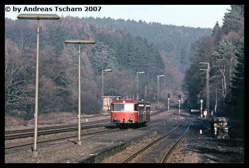 1986.11.28-03 -29 Grenzau 798592 998792 6833.jpg