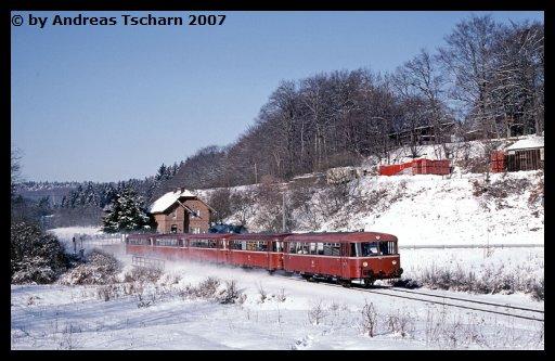 1987.01.30-01 -20 wRansbach 798998998798998 6821.jpg
