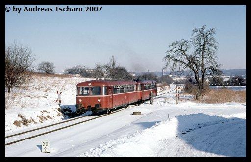 1987.01.30-04 -29 Ebernhahn 798998 6814.jpg