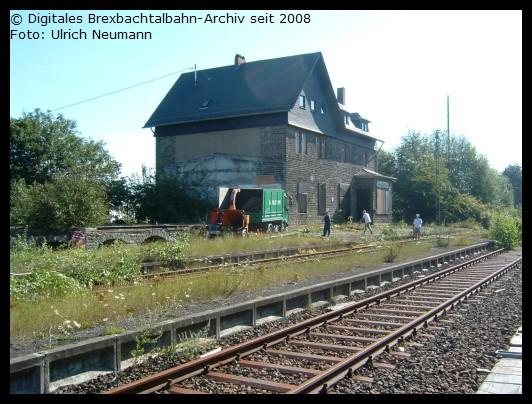 070804_bf_ransbach_01