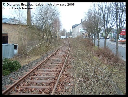 Ransbach